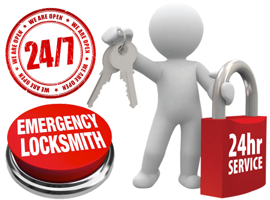 24 hour locksmith.  Hour 247 Emergency Locksmith Inside 24 Hour 2