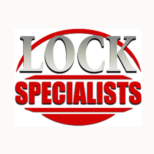 Simi Valley Locksmith | Lock Specialists | Thousand Oaks, Beverly Hills, Los Angeles, Hollywood, Moorpark locksmith, Ventura locksmiths, Camarillo locksmith, San Fernando Valley Locksmith Services